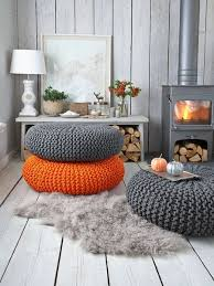 Nordic Home Interiors Nordic House Offers Relaxed Scandi Style For Your Home