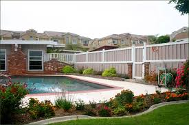 Beach House Backyard Carlsbad Vacation Rental Private Pool Carlsbad Village Southern