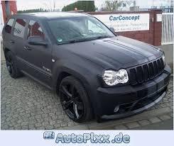2003 jeep grand srt8 car cor car cur cuk jeep srt8 for sale