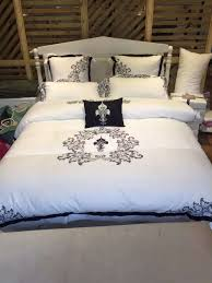 Luxury Nursery Bedding Sets by Bedding Luxury Bedding Sets California King Luxury Crib Bedding