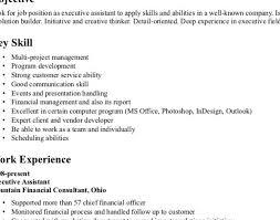 resume cv hotel guide a to writing resumes ctgoodjobshk