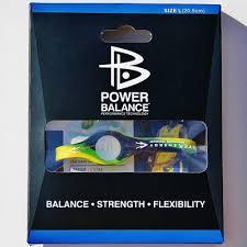 bracelet energy power balance images Scalar energy power balance armband jpg