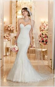 wedding dresses glasgow bridesmaid dresses glasgow best of 6286 by stella york satin and