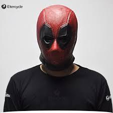 online get cheap superhero movie props aliexpress com alibaba group