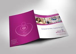 home design services orlando orlando graphic design home care folder