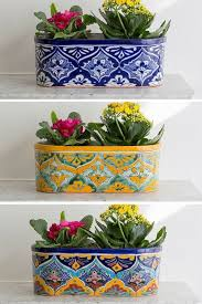 Mexican Themed Decorations Kitchen Ideas Mexican Themed Party Mexican Patio Ideas Lemon