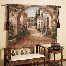 tuscan home decor and design interior design definition classical concept on tuscan home decor