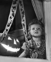 halloween in b w gagdaily news