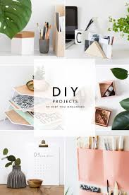 621 best diy home decor images on pinterest easy diy farmhouse
