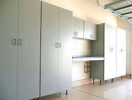 Garage Storage Ikea by Bathroom Fascinating Garage Cabinets Make Your Look Neater