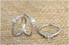 wedding rings direct boho wedding rings direct boho weddings for the boho luxe