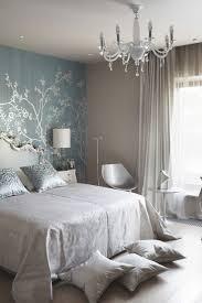 bedroom simple cozy bedrooms bedroom cozy furniture floor lamp
