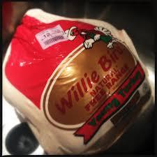 santa monica thanksgiving november 2012 wild fresh tasty
