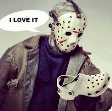 Friday The 13th Memes - friday the 13th memes aren t bad luck is it worldwideinterweb