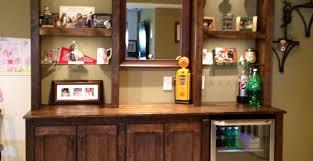 bar home wet bar furniture awful wet bar in kitchen u201a favorite