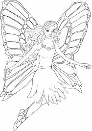coloring pages kids spring coloring pages toddlers archives