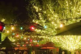 nola u0027s newest drinking patio is part beer garden part beach bar