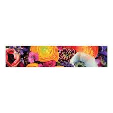 tapis de cuisine violet tapis de cuisine vente privee tapis de cuisine delester design