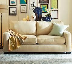 Upholster A Sofa Diy How To Reupholster Your Sofa Uratex Foam Industrial
