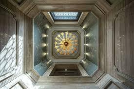 neoclassical design 28 neoclassicism interior design idea u2013 free cad blocks u0026 drawings