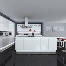 White Galley Kitchen Kitchen Beautiful Small White Galley Kitchens Kitchen Backsplash