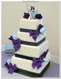 9 best wedding cake ideas images on pinterest cake wedding