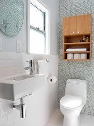 Modern Bathroom Design Ideas Small Spaces Bathroom Best Home Decor