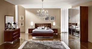design chambre à coucher chambre à coucher design 2014 3 déco