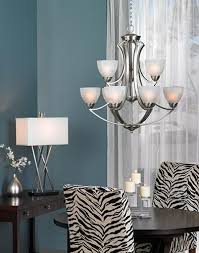handsome zebra print dining room chairs std15 daodaolingyy com