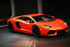 lamborghini car cost 2015 lamborghini aventador overview cars com