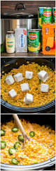 Easy Dinner Party Main Dishes - best 25 corn side dishes ideas on pinterest corn recipes