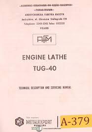 100 harrison lathe service manual colchester centre lathes
