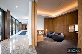 luxury home design gold coast albatross residence u2013 mermaid beach gold coast queensland