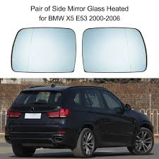 popular bmw x5 mirrors buy cheap bmw x5 mirrors lots from china