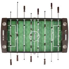 hathaway primo foosball table hathaway primo 56 inch soccer table reviewed