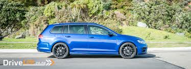 volkswagen golf wagon 2015 2016 vw golf r wolfsburg edition car review the ultimate golf