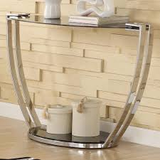 Modern Sofa Table Modern Contemporary Console Tables Sofa Tables