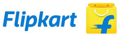 flipkart launches metronaut to rule men u0027s fashion category