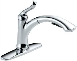 almond kitchen faucet kitchen faucets almond colored kitchen faucets moen faucet