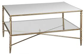 coffee tables  accent tables cheap cheap nesting tables ikea  with  large size of coffee tablesaccent tables cheap cheap nesting tables  ikea vittsjo coffee table  from hoytuscom