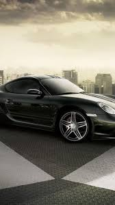 lexus helpline dubai 41 best coches images on pinterest car cars and car wallpapers
