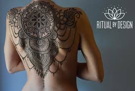 henna tattoo designs chhory tattoo