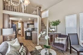 model home interior designers park model rvs chion homes arizona