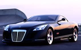 mayweather most expensive car 13 most expensive cars in the world that can make grown ups cry