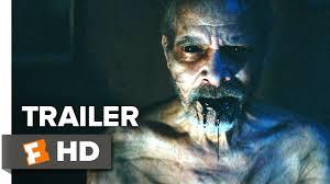 best new horror movies 2017 top netflix u0026 cinema u2022 the vore