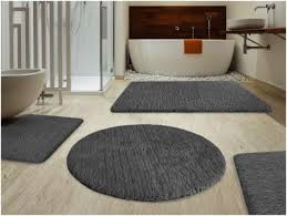 100 small rugs target bedroom furniture walmart bath rugs
