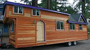 tiny house 500 sq ft exciting 500 square foot home on wheels 13 tiny house 400 sq ft a
