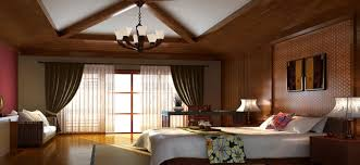 Indonesian Bedroom Furniture by Wallpaper Interior Indonesia Video And Photos Madlonsbigbear Com