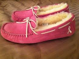ugg moccasin slippers sale 103 best moccasins images on moccasins shoes and
