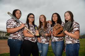 kennedy softball establishing an inclusive championship culture